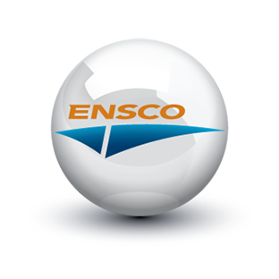 Ball Bearing Ensco