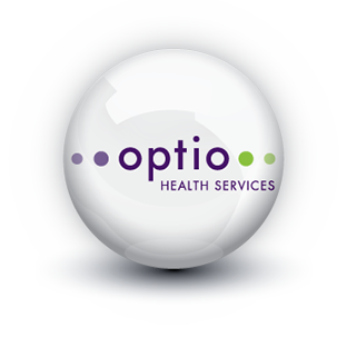 Ball Bearing Optio Health Services