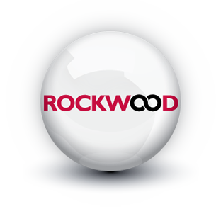Ball Bearing Rockwood