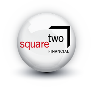 Ball Bearing Square Two Financial