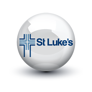 Ball Bearing St Lukes