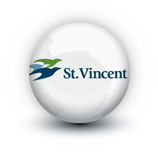 Ball Bearing St.Vincent