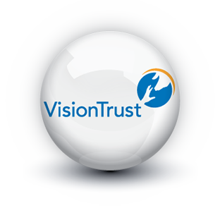 Ball Bearing Vision Trust