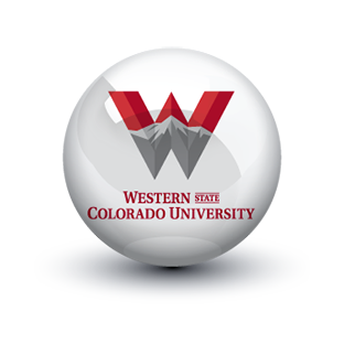 Ball Bearing Western Colorado State University