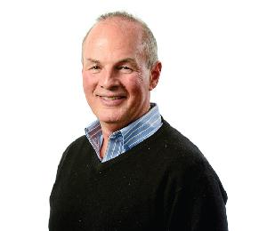 Tom Webb