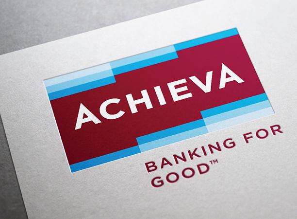 Achieva Credit Union427
