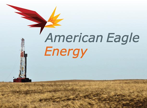 American Eagle Energy387