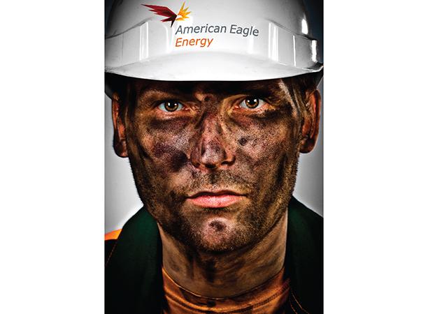American Eagle Energy388