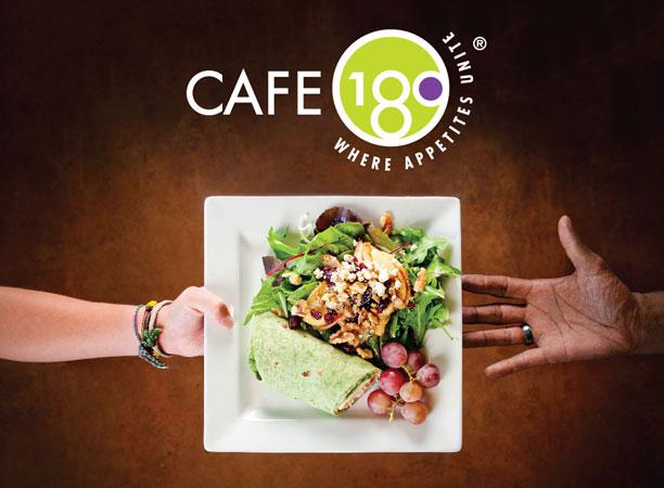 Cafe180491