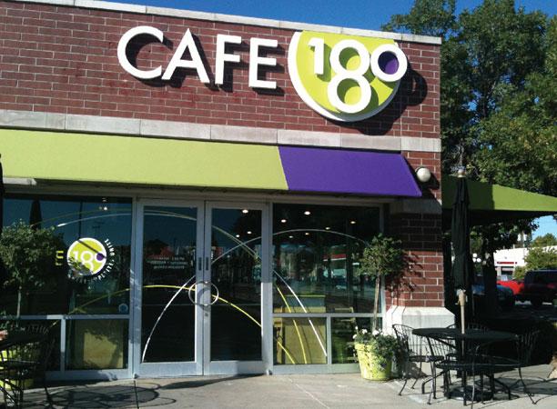 Cafe180494