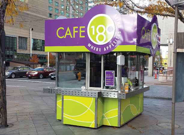 Cafe180497