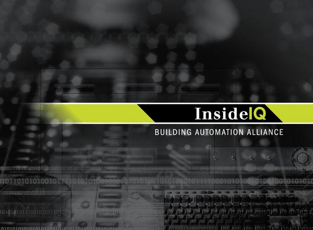 InsideIQ454