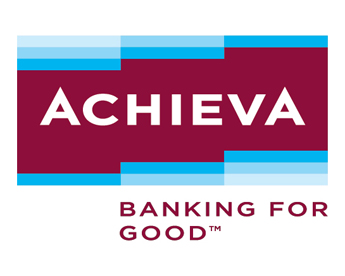 Achieva Credit Union