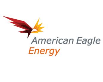 American Eagle Energy