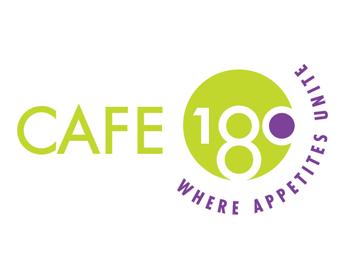 Cafe180