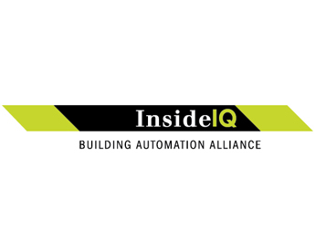 InsideIQ