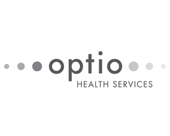 Optio Health Services