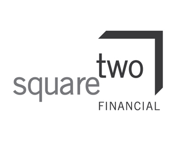 SquareTwo Financial