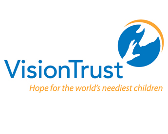 VisionTrust