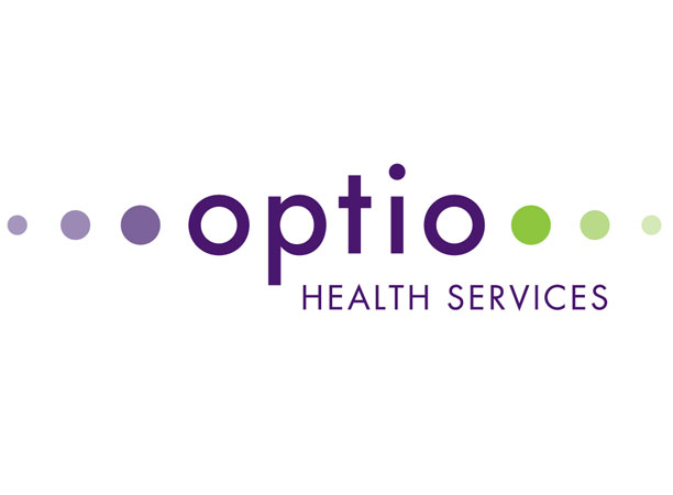 Optio Health Services356