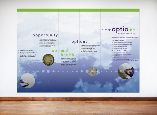 Optio Health Services329