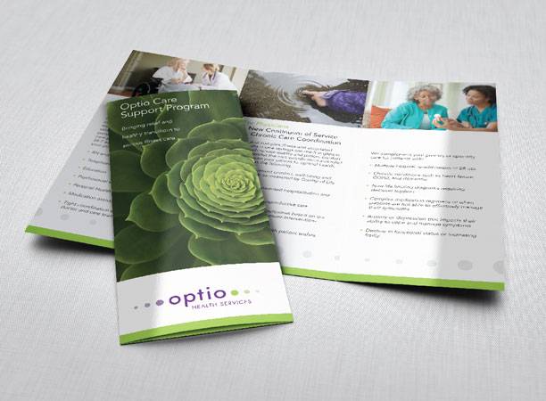 Optio Health Services331