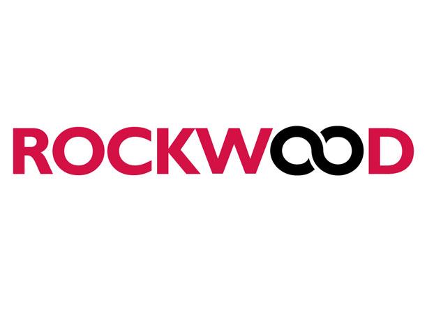 Rockwood Clinic339