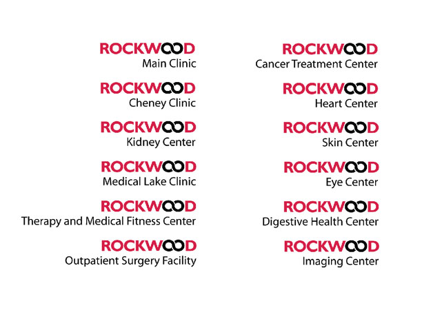 Rockwood Clinic340