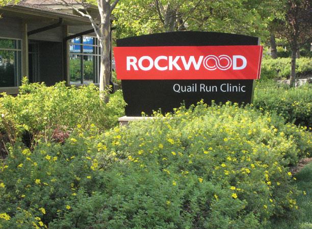 Rockwood Clinic341
