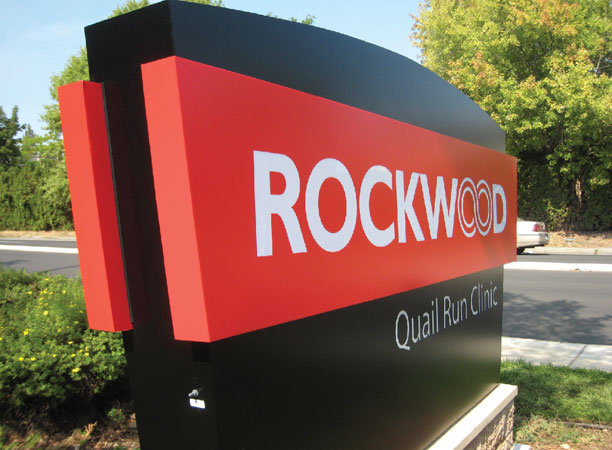Rockwood Clinic343