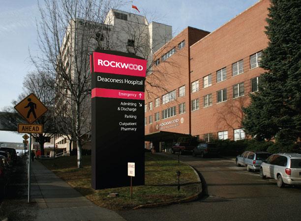 Rockwood Clinic344