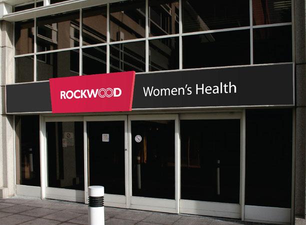 Rockwood Clinic346