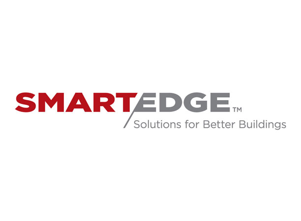 SmartEdge473