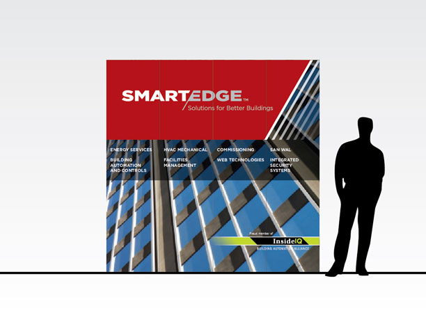 SmartEdge476