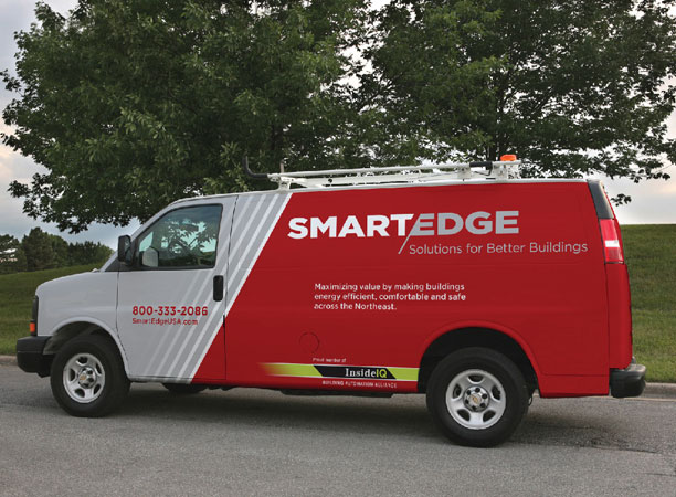 SmartEdge477