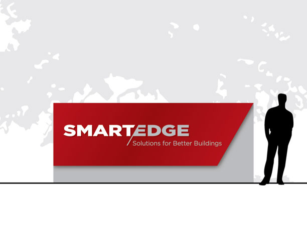 SmartEdge479