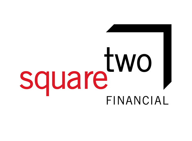 SquareTwo Financial0