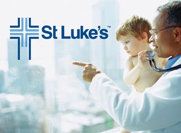 St.Luke's Health System371