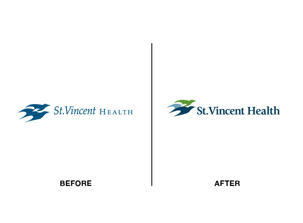 St.Vincent Health399