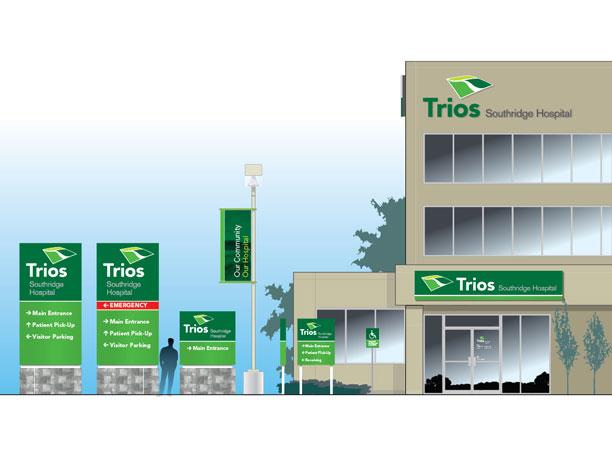 Trios Health435
