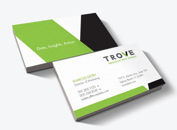 Trove513