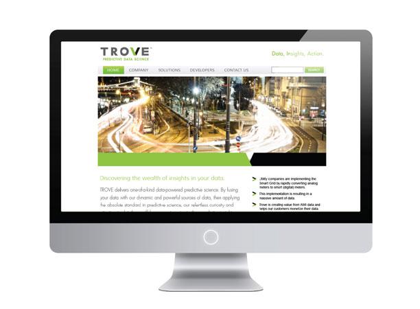 Trove976