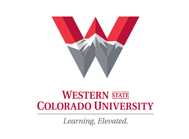 Western State Colorado University0