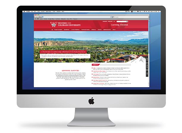 Western State Colorado University347