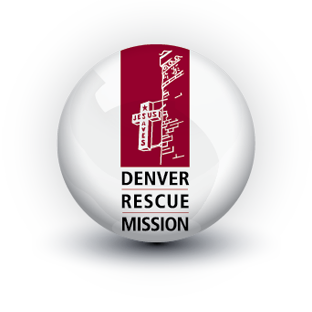 Ball Bearing Denver Rescue Mission
