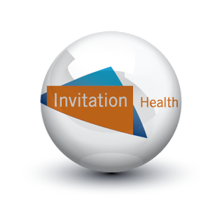 Ball Bearing Invitation Health