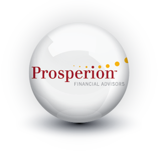 Ball Bearing Prosperion
