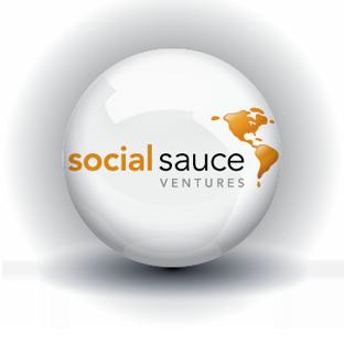Ball Bearing Social Sauce