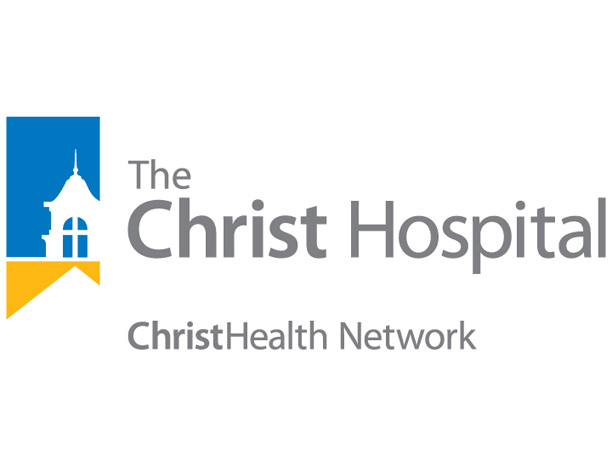 The Christ Hospital Health System1273