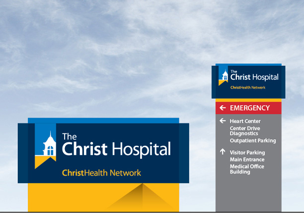 The Christ Hospital Health System1276